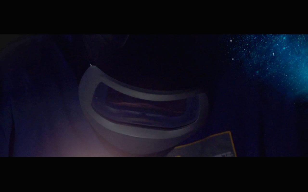 Zrzut-ekranu-2016-01-04-o-14.39.44